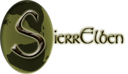 http://sierrelben.chaodisiaque.com/img/site_logo.png